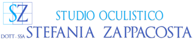 Dott.ssa Stefania Zappacosta